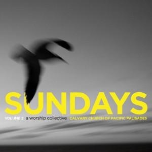 Sundays Vol. 2